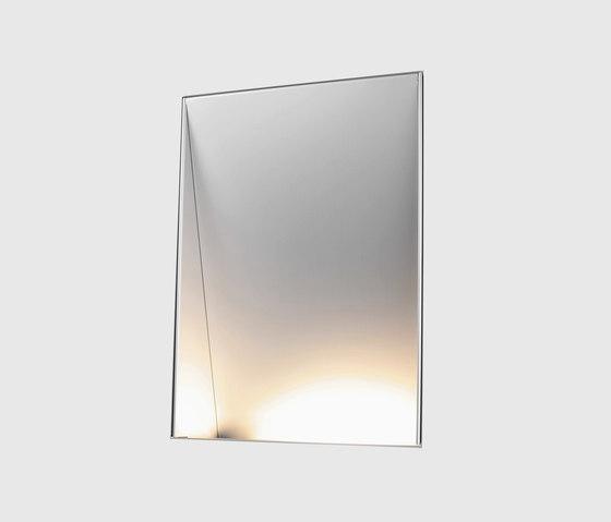 Side-in-Line by Kreon | Spotlights