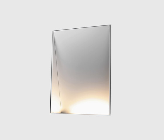 Small Side-in-Line by Kreon | Spotlights