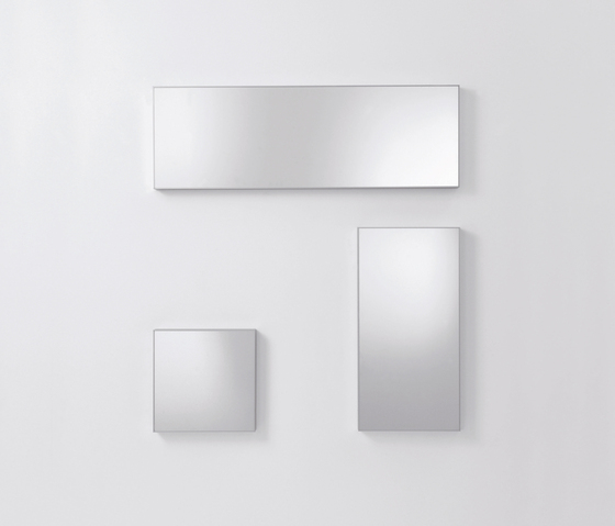 4x4 by Agape | Wall mirrors