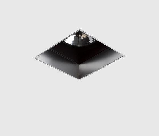 Down-in-Line 153 Single de Kreon | Focos reflectores