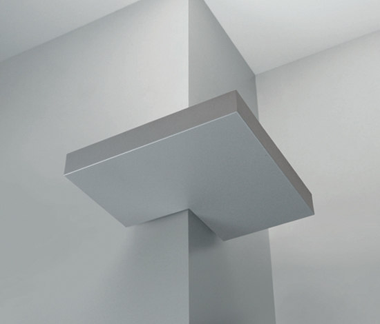 Onn-Corner Positive Indirect by Kreon | Wall-mounted spotlights