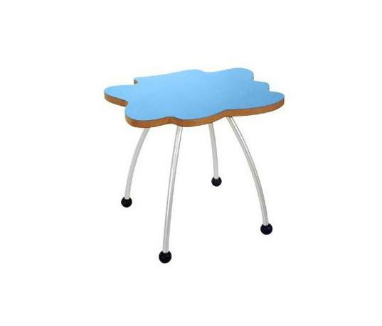 Agatha by Amat-3 | Kids' stools
