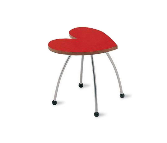 Agatha by Amat-3 | Kids' stools