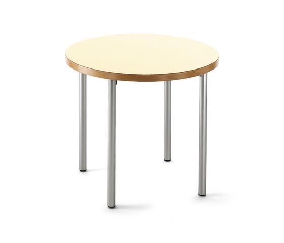 C-table de Amat-3 | Tables polyvalentes