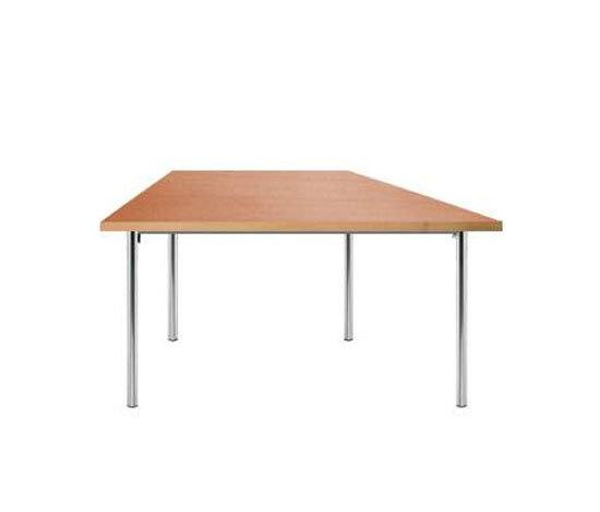 C-table von Amat-3 | Konferenztische