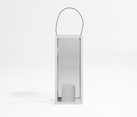 Farol Vertical by GANDIABLASCO | Lanterns