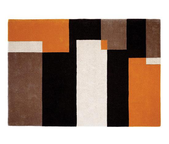 Masas* by GANDIABLASCO   Rugs / Designer rugs