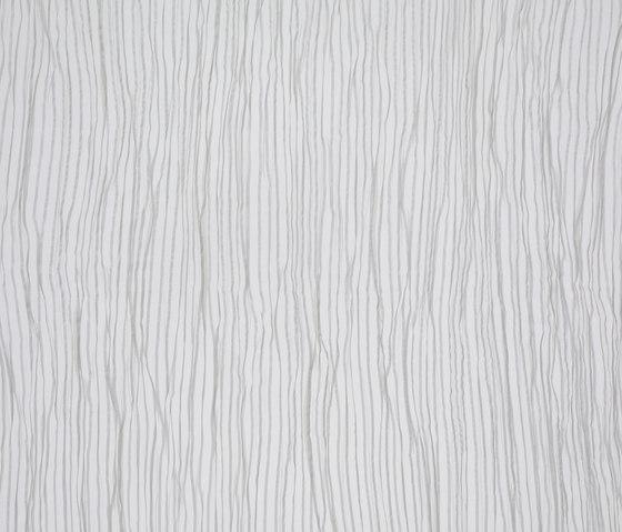 Joy - 0001 by Kinnasand | Drapery fabrics