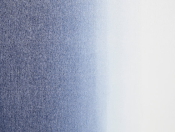 Azure - 0011 by Kinnasand | Curtain fabrics