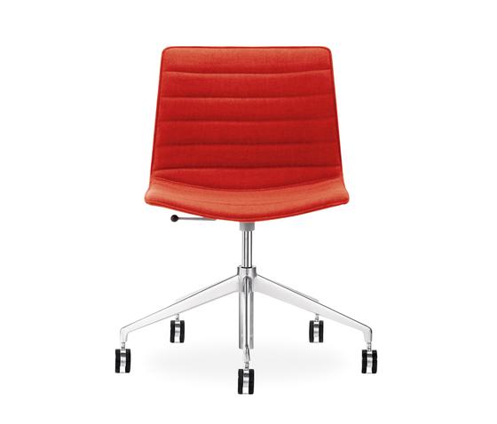 Catifa 46 | 0296 von Arper | Stühle