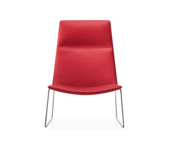 Catifa 70 | 2011 by Arper | Lounge chairs