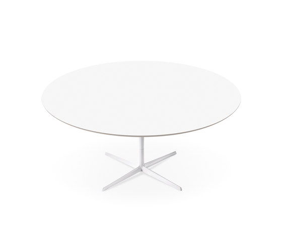 Eolo | H 74 by Arper | Conference tables