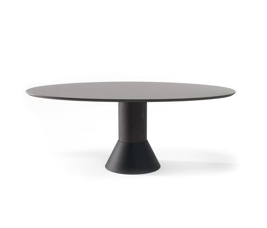 Balance di Arco | Tavoli ristorante
