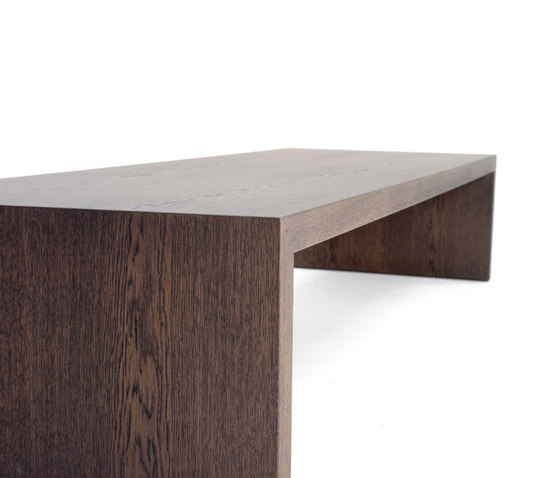Encore by Arco | Lounge tables