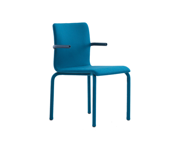 Skinny by Arco | Multipurpose chairs