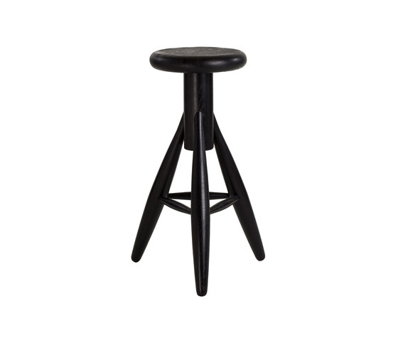Rocket by Artek | Bar stools
