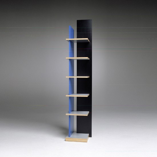 Skyscraper by Källemo | Shelving