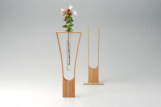 Hollow von TEORI | Vasen