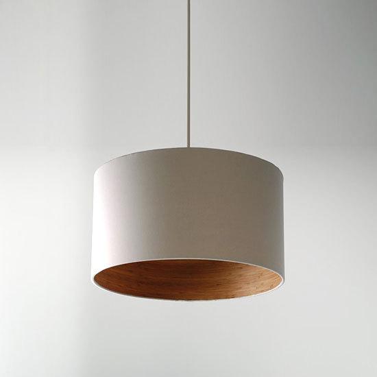 Dissolve by TEORI | General lighting