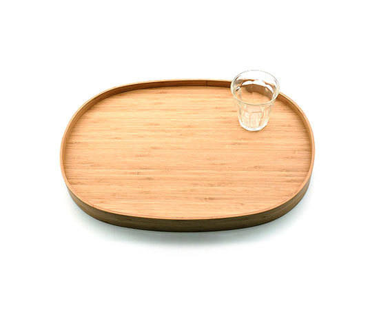 Bon by TEORI | Trays
