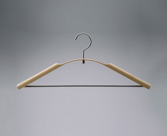 Bow by TEORI | Coat hangers