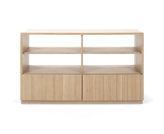 Omo chest by TEORI | Sideboards