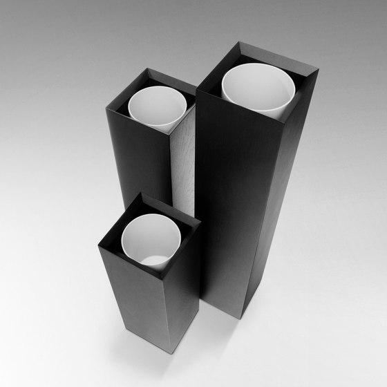 HT901 de HENRYTIMI | Vases