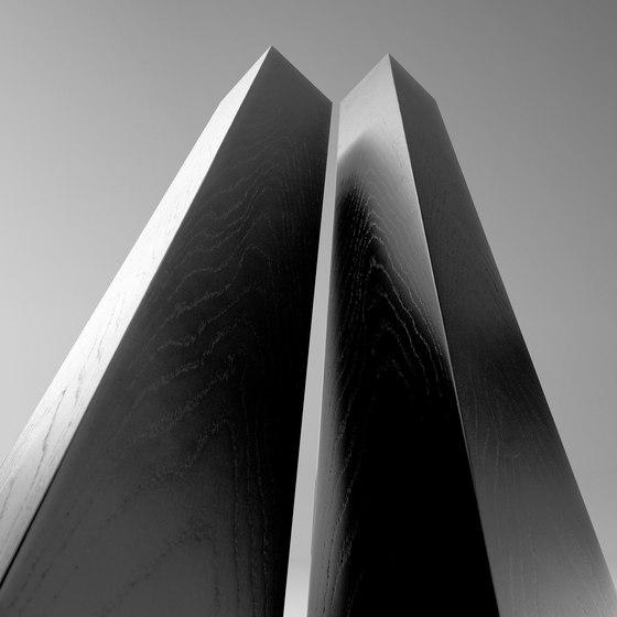 HT901 di HENRYTIMI | Vases