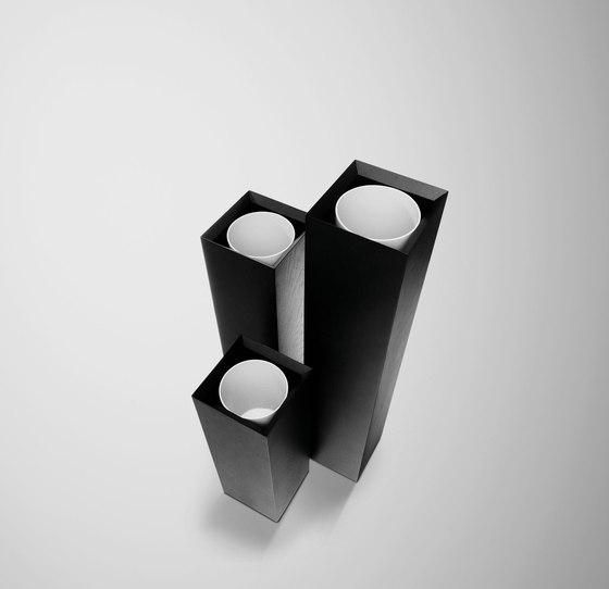 HT901 by HENRYTIMI   Vases