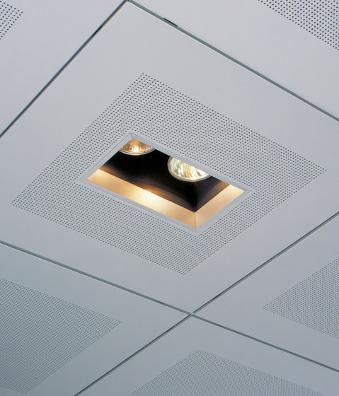 Double Down by Kreon   Spotlights
