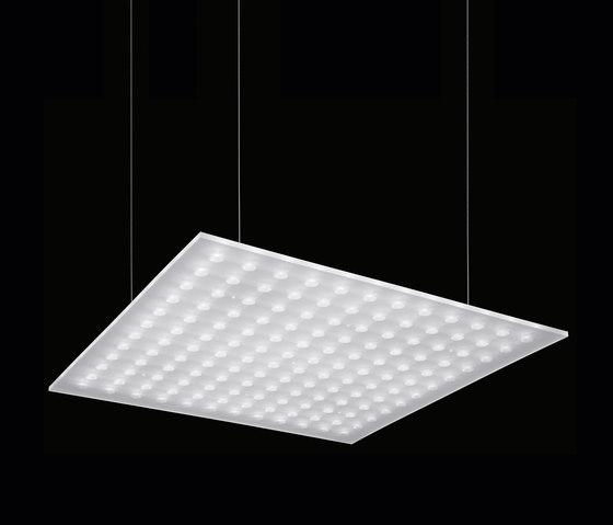 modul Q 196 XL von Nimbus | Allgemeinbeleuchtung