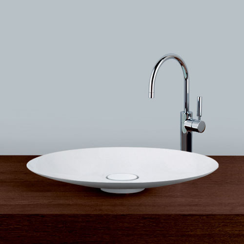 SB.F540.GS by Alape   Wash basins