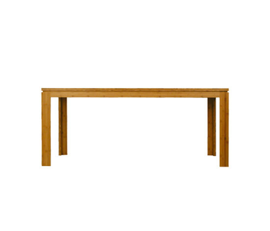 Tisch 2 by Büro 213 | Dining tables