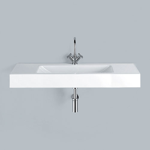 WT.GR1200H by Alape | Wash basins