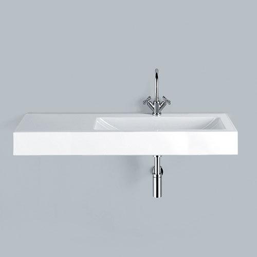 WT.GR1200H.R by Alape   Wash basins