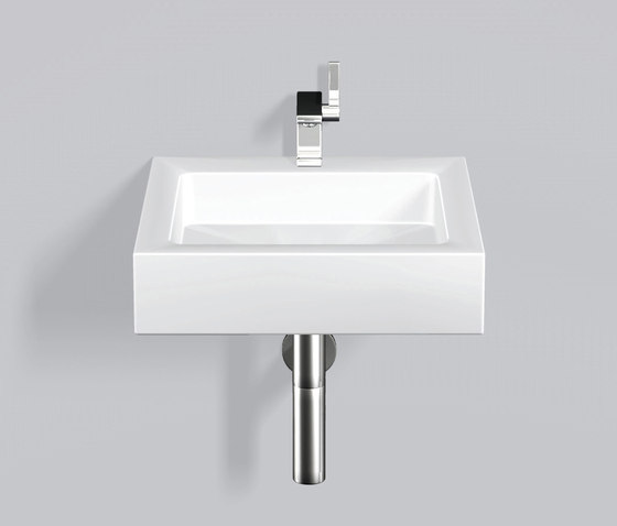 WT.QS450H by Alape   Wash basins