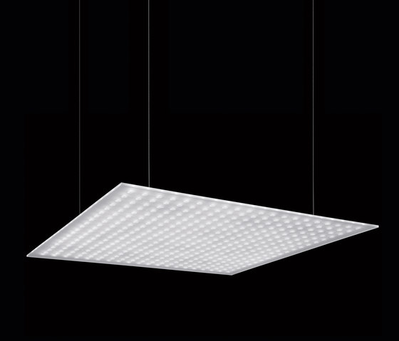 modul Q 400 xl LED by Nimbus | General lighting