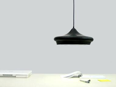 InnerTube by Sylvain Willenz Design Studio | General lighting