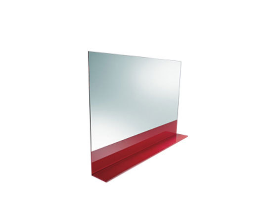 On Line by Zeritalia | Mirrors