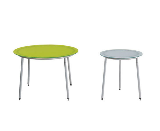 Chip Table by Zeritalia |