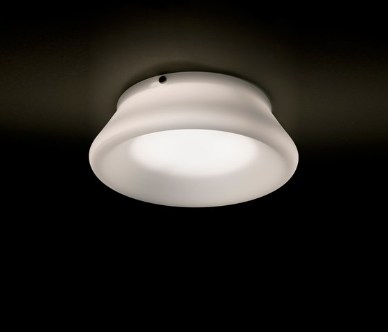 Inti Ceiling lamp by Metalarte | General lighting