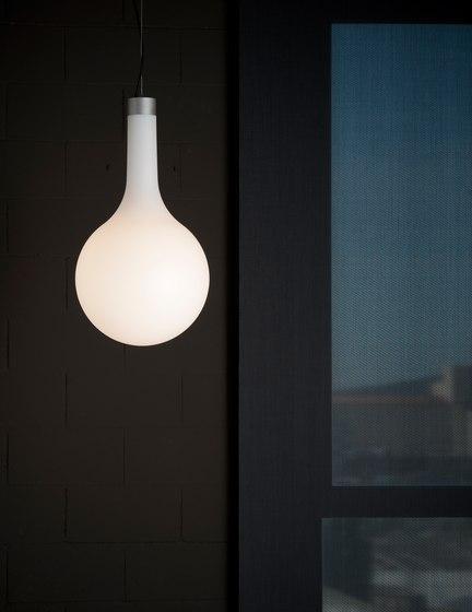 Nanit t1 Suspension lamp by Metalarte | General lighting