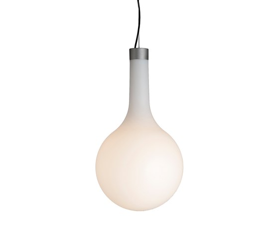 Nanit t1 Suspension lamp by Metalarte | General lighting