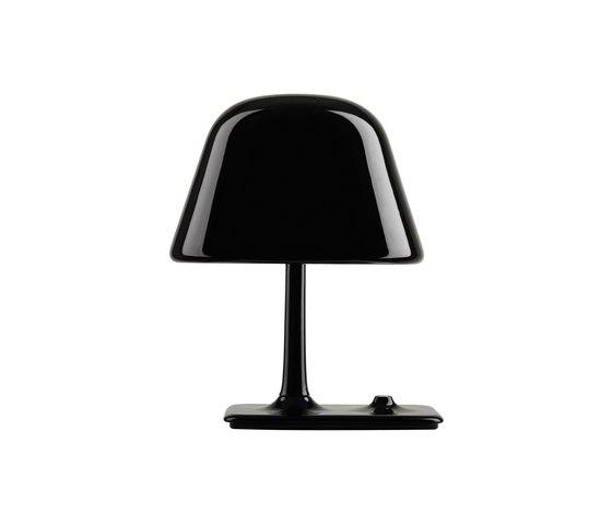 Funghi gr Lampada da tavolo di Metalarte | Illuminazione generale