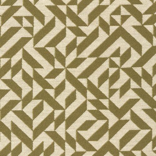Eclat Weave Pine di KnollTextiles | Tessuti