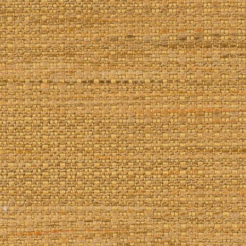 Rivington Sunflower by KnollTextiles | Fabrics