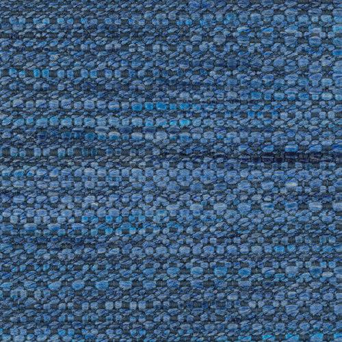 Rivington Sapphire by KnollTextiles | Fabrics