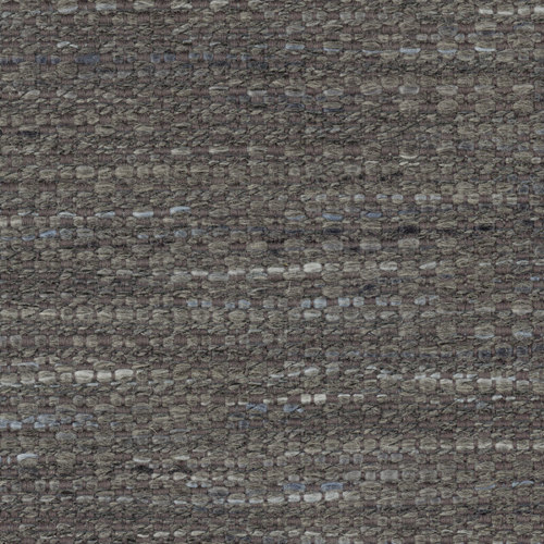 Rivington Ash Gray di KnollTextiles   Tessuti