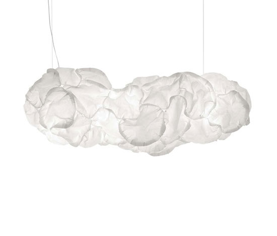 Mamacloud by BELUX | General lighting