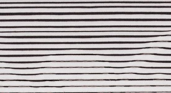 Aiyana by Création Baumann | Curtain fabrics